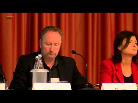 Plenary Session 03 2015/10/24 Discussion Q+A  Andrew Watt FMM