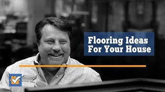 Flooring Ideas For Your House