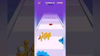 играю в игру Join Clash играть онлайн бесплатно игры на андроид