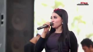 Ani Arlita - Ungkapan Hati - New Pallapa FULL HD 2017