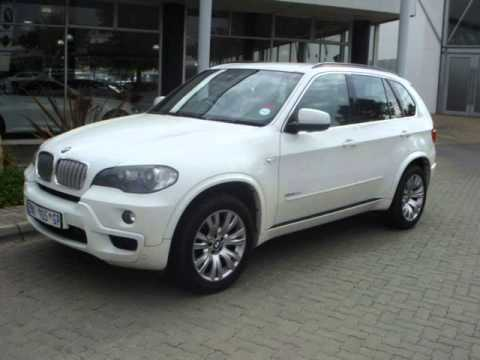 2010 bmw x5 xdrive 35d m sport auto e70 auto for sale on auto trader south africa youtube. Black Bedroom Furniture Sets. Home Design Ideas