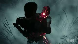 The Evil Within 2 - Full E3 Trailer