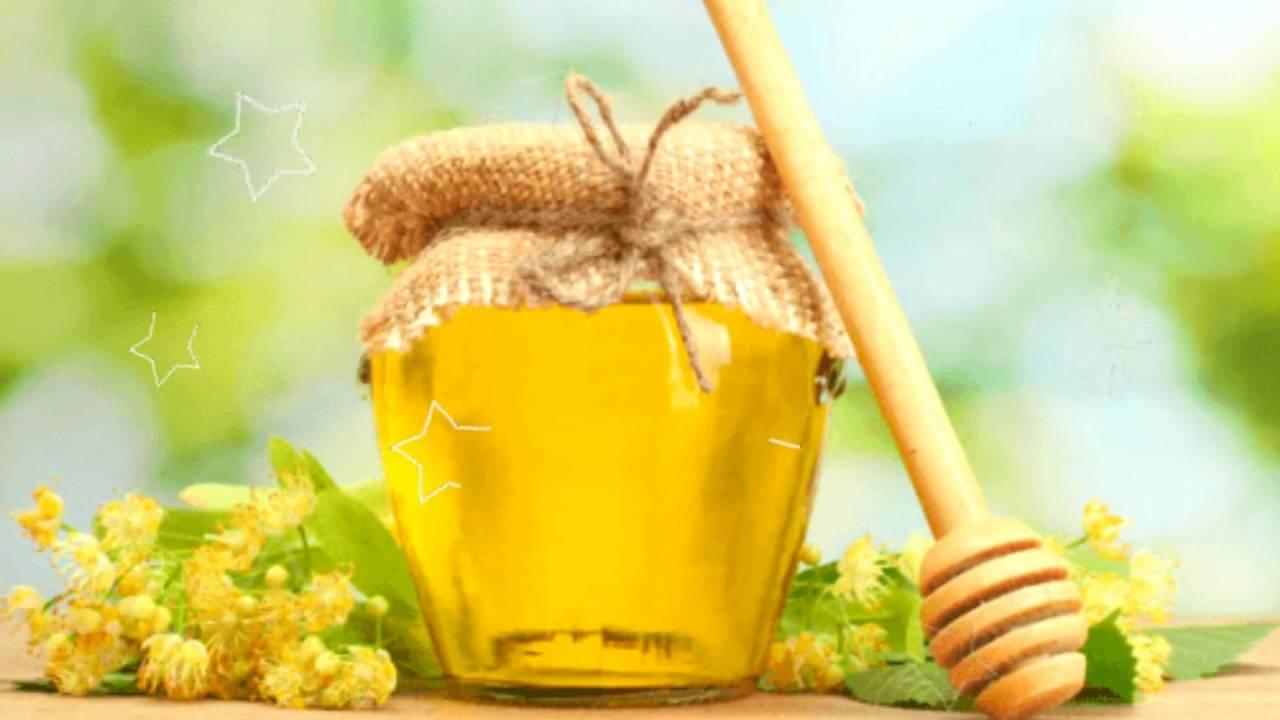 ЛИПОВЫЙ МЁД   липовый мед вкус, какого цвета липовый мед ...