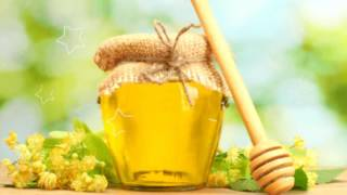 ЛИПОВЫЙ МЁД | липовый мед вкус, какого цвета липовый мед, липовый мед как выглядит,