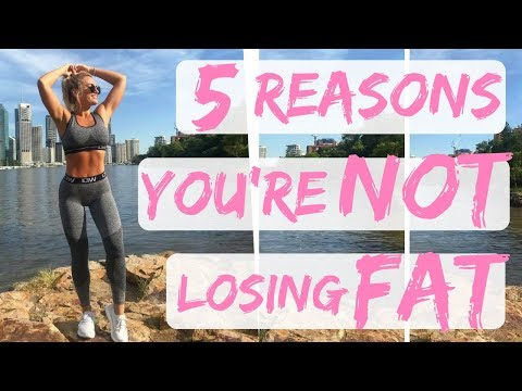 Two Steps Forward One Step Back What to do when you have a bad weight loss week