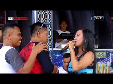 Elik lanang - Intan Erlita - NAELA NADA Live Ender Mp3
