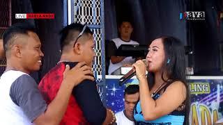 Elik lanang - Intan Erlita - NAELA NADA Live Ender