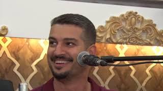 Bedirhan amp; Leyla Elçeoğlu  Elçeoğlu düğün D04