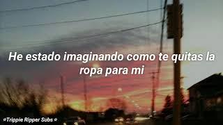 Mac Miller - Cinderella (feat. Ty Dolla $ign) (Sub. Español)