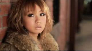 倖田來未 / 「好きで、好きで、好きで。」(from New Album「WINTER of LOVE」)