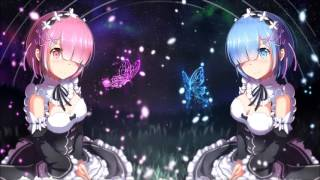 Nightcore ➫ Zaza - Be Together