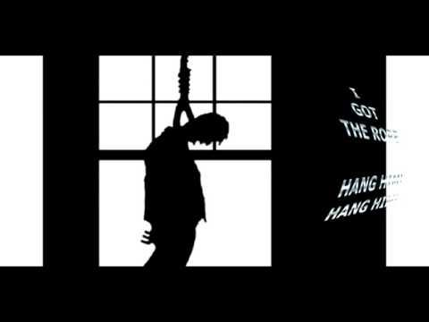 Hermaphrodite - Hang Him