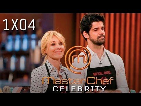 Celebrity MasterChef Italia (TV Series) « YIFY YTS ...