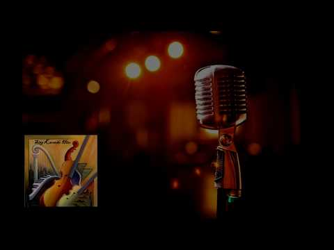 Alok Felix Jaehn The Vamps   All The Lies Karaoke and Lyric