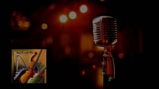 Baixar Alok Felix Jaehn The Vamps   All The Lies Karaoke and Lyric