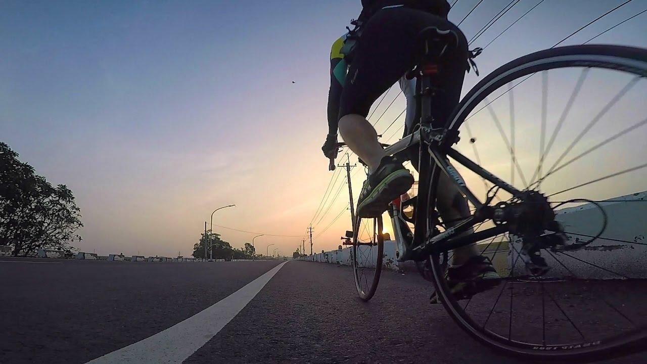 GoPro: Biking Around Taiwan【臺灣單車環島遊】 - YouTube