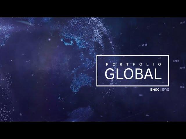 #BDR E A DIVERSIFICAÇÃO DE INVESTIMENTOS    PORTFÓLIO GLOBAL