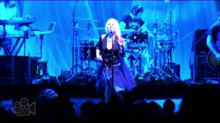 Blondie - The Tide Is High | Live in Sydney | Moshcam