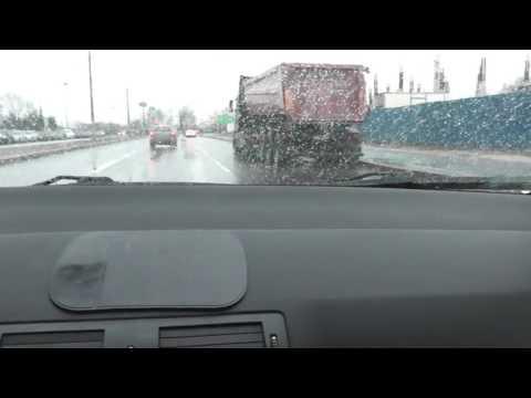Автонакат -  Нужно ли менять зимние колеса на летние?