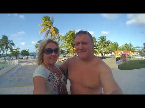 Cuba Hotel Brisas Guardalavaca Holguin 2016