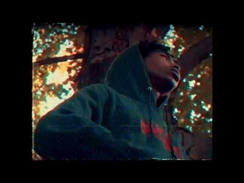 "Cashier Fresh - ""FAUX FREESTYLE"" (Music Video)"
