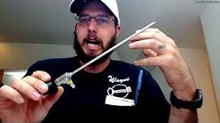 Madison Wisconsin Locksmith Reviews - Best Locksmiths in Madison
