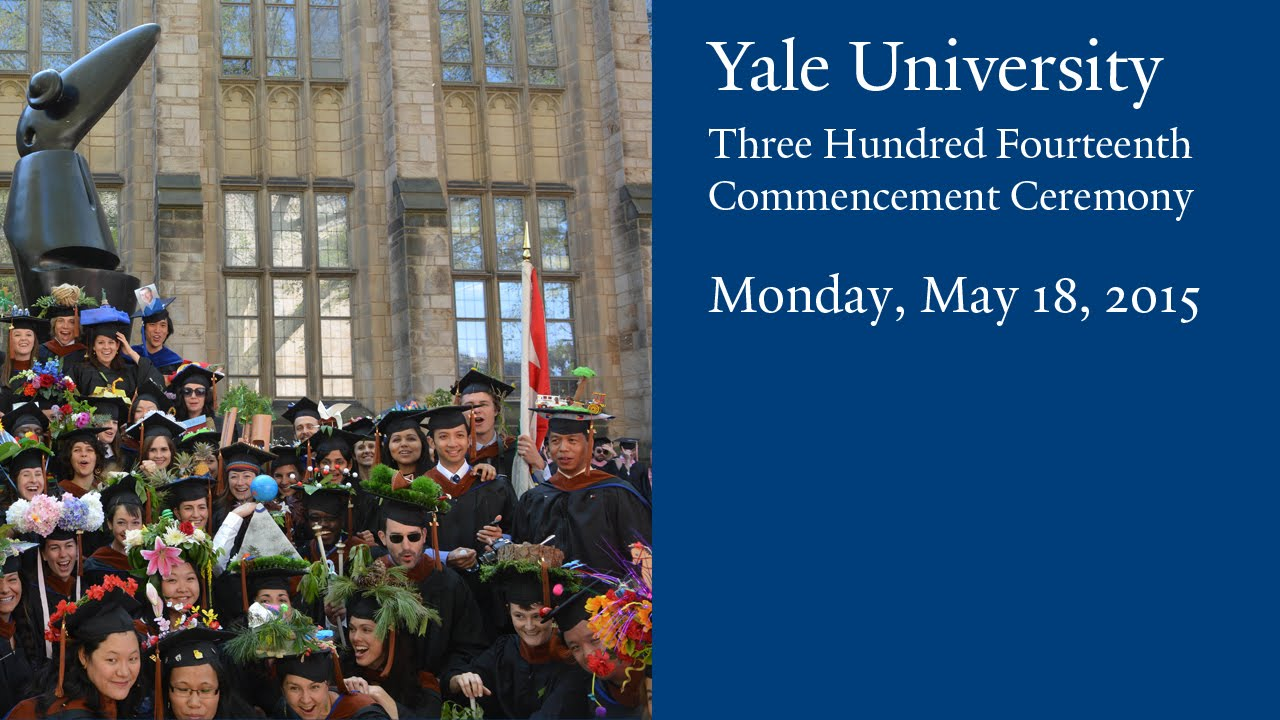 Paralegal yale university courses offered