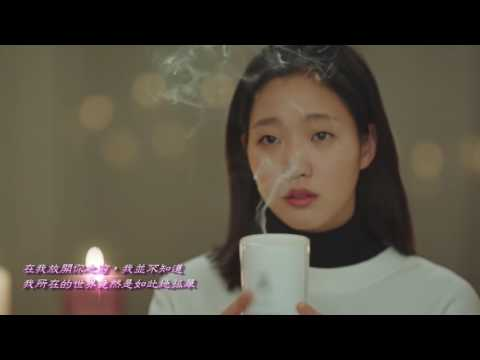 [中字] Ailee (에일리) - 就像初雪我會走向你 (鬼怪 OST)