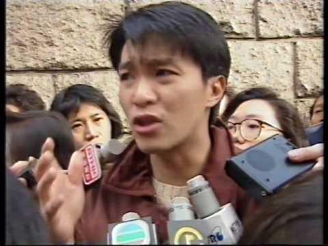 TVB 電視廣告 星期五檔案 - YouTube