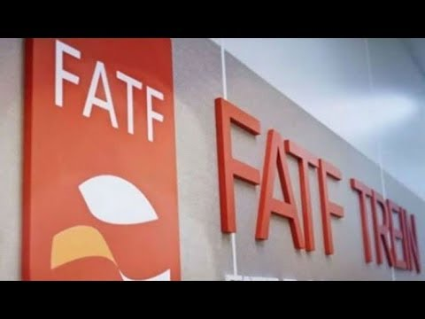 Fatf cryptocurrency june 2020