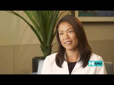 Maui's Award-Winning Stroke Program