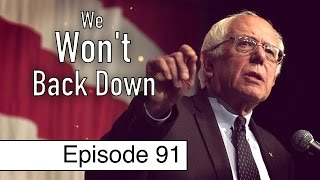 The Progressive Ultimatum: Medicare For All or Bust | Episode 91