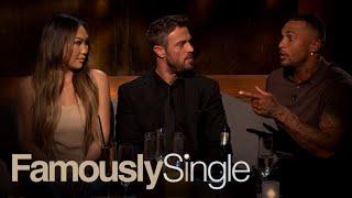 """Famously Single"" After Hours Season 2, Ep.5 | E!"
