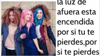 Vuelves - Sweet California Ft CD9  LETRA