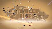 ac8c4232143 Bering Μπουφάν καλοκαίρι 2014 by Spiliotis - Ρεπορτάζ Αγοράς - YouTube