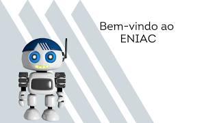 Tutorial Portal Rede - Técnico EaD / Flex