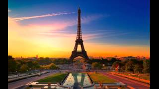 Путешествие в Париж, Столица Франции(Путешествие в Париж, Столица Франции Все о путешествиях. Канал посвящен отдыху и туризму. Здесь вы найдете..., 2014-08-17T11:59:45.000Z)