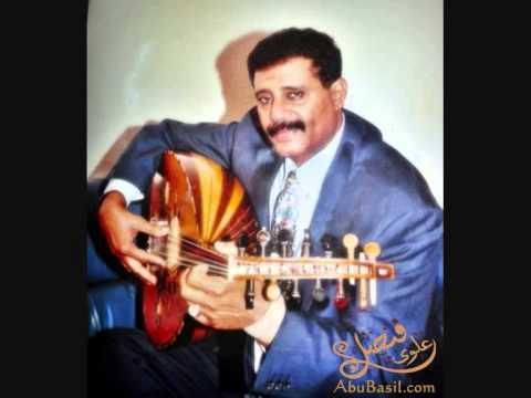 فيصل علوي - من اجل طرفك - صنعاني - رومكو thumbnail