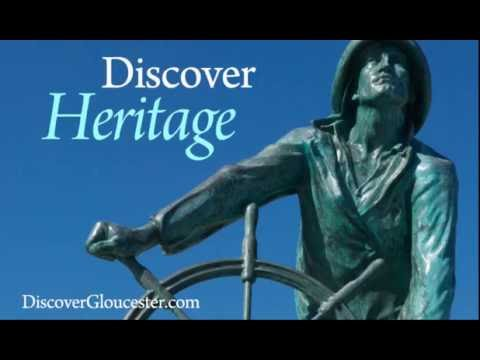 Discover Gloucester