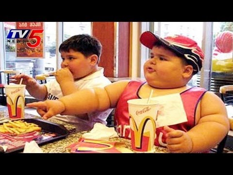Obesity Causes and Solutions - Star Ayurveda Treatments