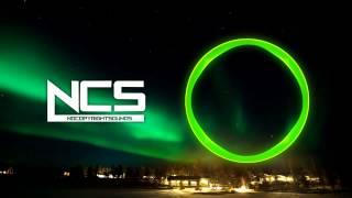 Electro-Light - Symbolism [NCS Release]: EDM Mix 2016