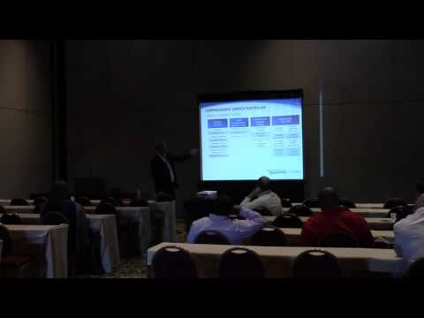 NCLGISA Fall 2015   Exhibitor Showcase Time Warner Cable Business Class