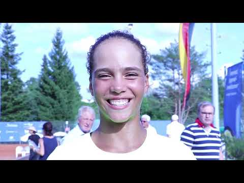 2017 Tennis Europe Junior Masters