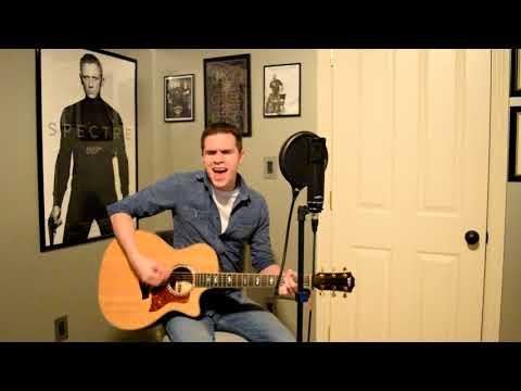Set Me As A Seal chords by Matt Maher - Worship Chords