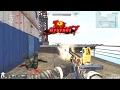 Combat Arms - MATCHMAKING GFX UI OPEN BETA
