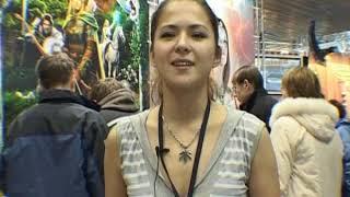 «ИгроМир» 2006