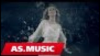Miriam Cani - Pergjithmone (Official Video HD)