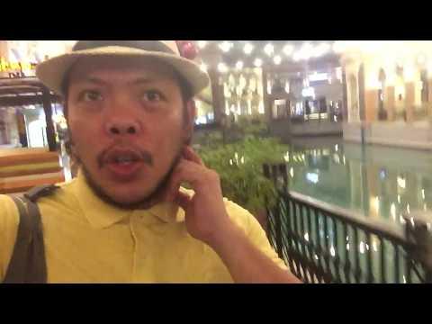 Kapag Bumababa Ang Bitcoin , Ano Dapat Ang Mentality?