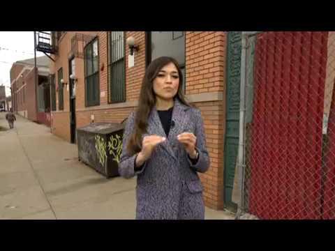 Bronx dating site Matchmaking wereld van tanks 9,5