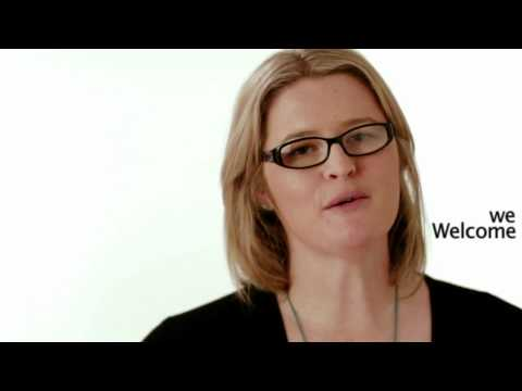 The Actors Showreel, Melbourne - Information Management Group - Tineke Craig